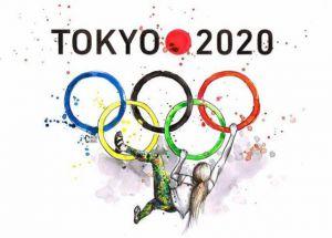 Про ліцензії і нові дисципліни на Олімпіаді  у Токіо