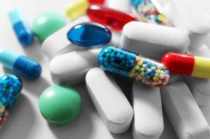 Вітчизняний препарат  у лікуванні важкої недуги