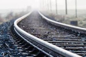 Приблизна сума інвестицій в залізничне сполучення — 100 мільйонів євро