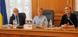 Невідомі українці, які змінили хід історії