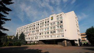 Черкаські депутати  проти продажу землі