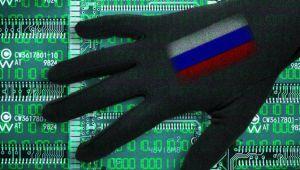 Грузія звинуватила РФ в кібератаці