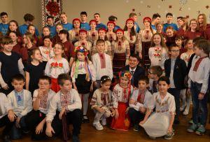 Прибалтійський досвід цікавий для Верховної Ради