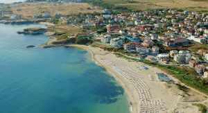 Росіяни масово позбуваються нерухомості в Болгарії