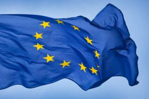 Брюссель  осудил эскалацию  насилия