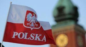 Зменшення популярності Польщі серед заробітчан закономірне