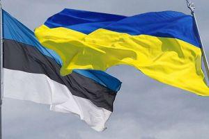 Використовують досвід Естонії в реформі профтехосвіти