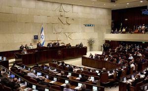 В Ізраїлі знову обирали парламент