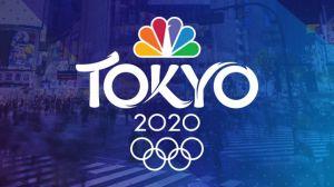 Олімпіада в Токіо без глядачів?
