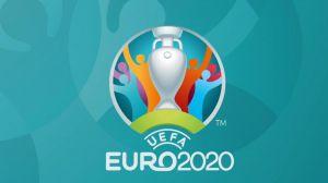 Футбол. УЄФА не збирається переносити ЧЄ
