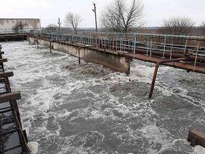 Чистої води на Хмельниччині стає дедалі менше