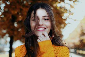 5 советов, как сделать свой день позитивным