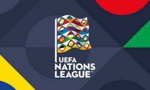 Футбол. Україна отримала в суперники одразу двох чемпіонів світу