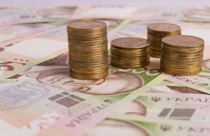На Херсонщині єдиний податок «просів»
