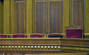 Про звільнення з посад членів Кабінету Міністрів України