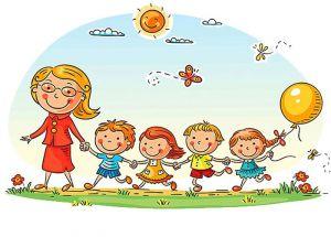 Кабмін спростив умови для створення дитсадків