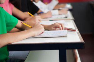 Контрактне навчання здорожчає?