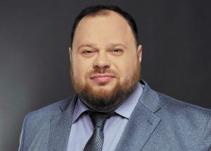 Громадськість залучають до обговорення закону  про всеукраїнський референдум