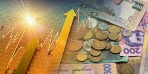 Бюджетний фонд Ужгорода зростає