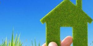 З відновлювальної енергетики — Рівненщина у трійці лідерів