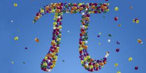 У Києві відсвяткують Міжнародний день числа «Пі»