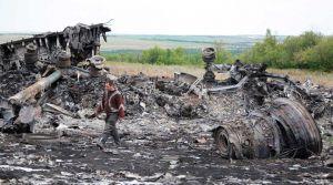 У понеділок  почнеться суд  у справі MH17