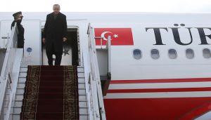Туреччина і ЄС: Різні погляди на проблему