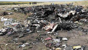 Почався суд у справі про збиття літака в небі над Донбасом