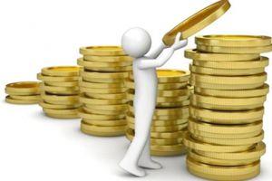 Местные бюджеты Сумской области увеличили доходы