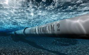 Німецькі екологи проти «Північного потоку-2»