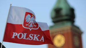Чи вистачить Польщі козирів?