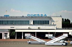 В Одесі відкриється музей авіації