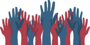 Правління президентів: демократія та узурпація влади; порівняльний аспект США – Україна, включаючи дії захисту свободи слова