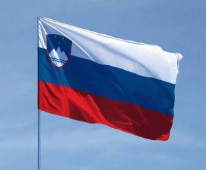 Обрано голову парламенту Словенії