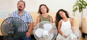 Суми: Тепло регулюватимуть за бажанням мешканців