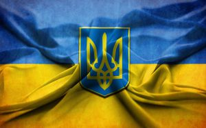 Про внесення змін до деяких законодавчих актів України, спрямованих на запобігання виникненню і поширенню коронавірусної хвороби (COVID-19)