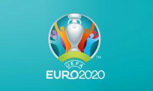 Євро перенесено на наступний рік
