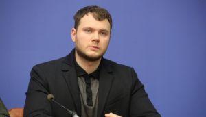 Додому обіцяють повернути всіх українців