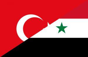 США обвинуватили в загибелі турецьких військових Росію
