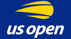Війна «Шлемів». US Open розкритикував Roland Garros
