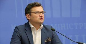 Wir werden nicht zulassen, Sanktionen gegen Russland aufzuheben