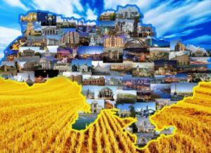 Коротко: Житомир, Львів