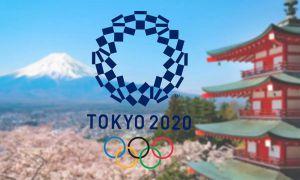 Токіо готується до можливого перенесення Олімпіади