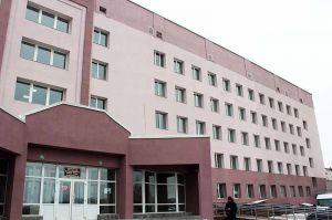 Требования к сумским больницам ужесточились