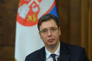 Сербія змінює тактику