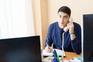 В Виннице ввели консультации психологов по телефону
