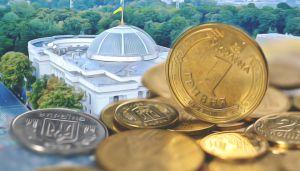 Депутатську зарплату пропонують перерахувати  на боротьбу з епідемією