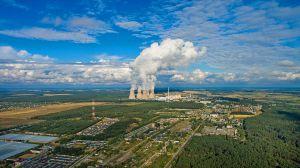 Население зоны наблюдения Ривненской АЭС получит субвенцию