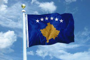 Правительству Косово вынесен вотум недоверия