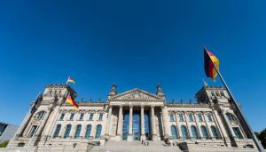 За ослушание в Германии — жесткие штрафы
